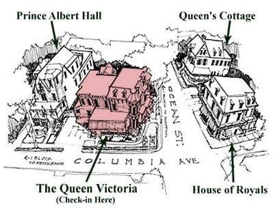 map-detail-victoria