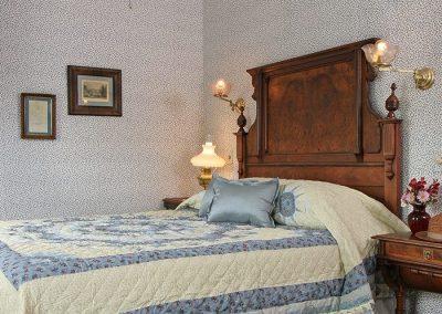 Benjamin Disraeli Room