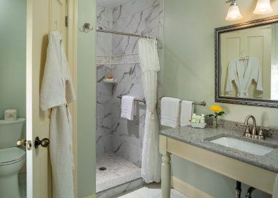 CC bathroom 50%