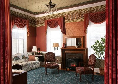 King-Edward-room-gallery01