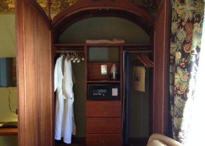 The Balmoral Room