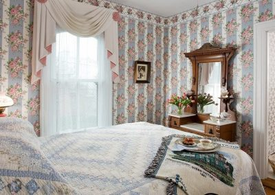 lillie-langtry-room