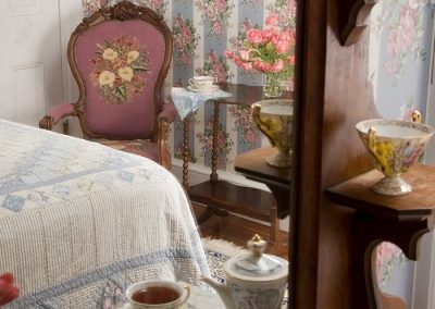 lillie-langtry-room-gallery01