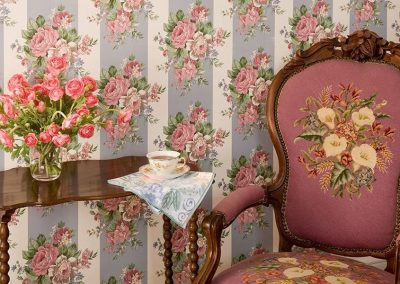 lillie-langtry-room-gallery03