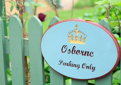 osborne-room-gallery02