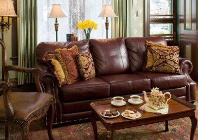 Osborne Sitting Room