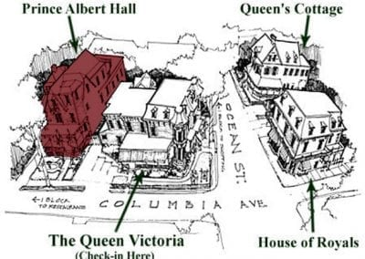 prince-albert-hall-building