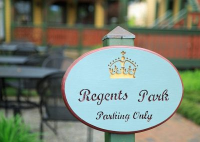 regents-park-room-gallery07