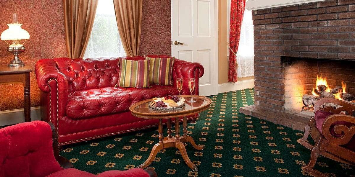 Reserve A Room Whitehall