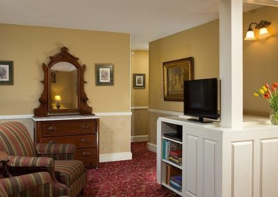 whitehall-room-gallery01