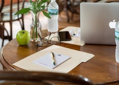 House of Royals Comfortable and Convenient Business Meeting Workspace
