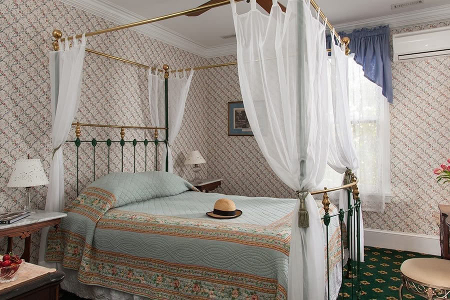 QV Rooms You Must Book This Summer In Cape May