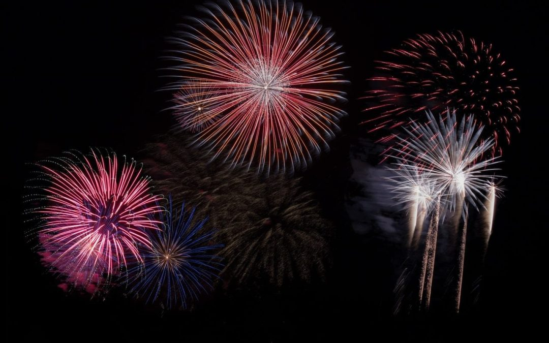 Cape May 4th of July: Events, Activities, and Parades